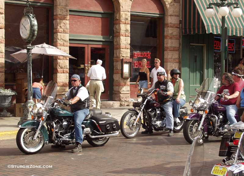 black singles in deadwood Northern hills - deadwood single travelers national treasure ii was filmed in the black hills in 2007 and starred nicholas cage and diane kruger.
