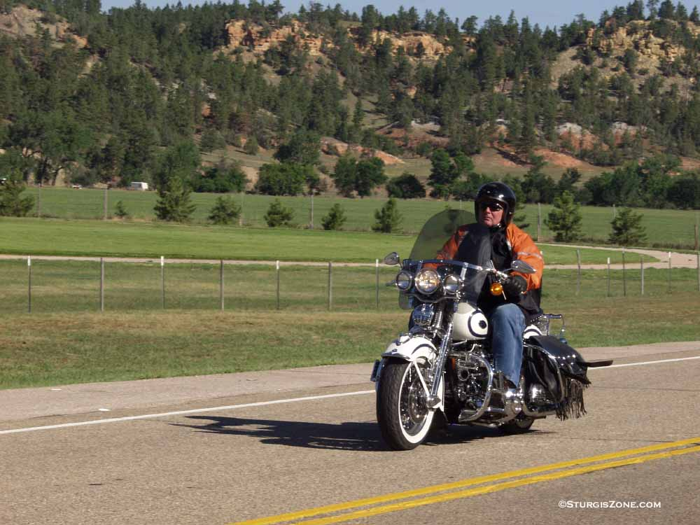 Rocky mountain motorcycle for Rocky mountain motor sports