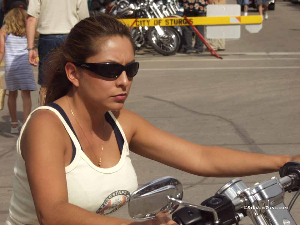 Completely free biker dating sites