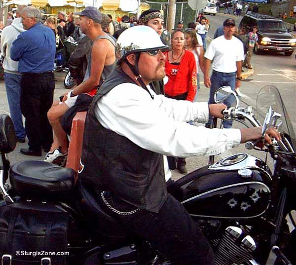 sturgis-rally-photos-2002nov17.jpg